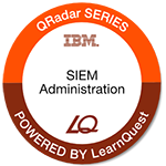 IBM Skills Badge