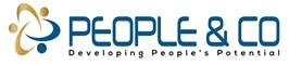 People & Co. Ltd.
