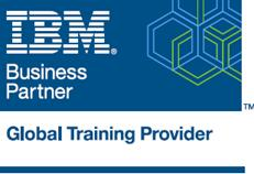 2016 IBM Worldwide Training Partner of the Year
