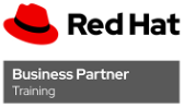Red Hat Training Partner