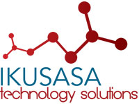 Ikusasa Technology Solutions